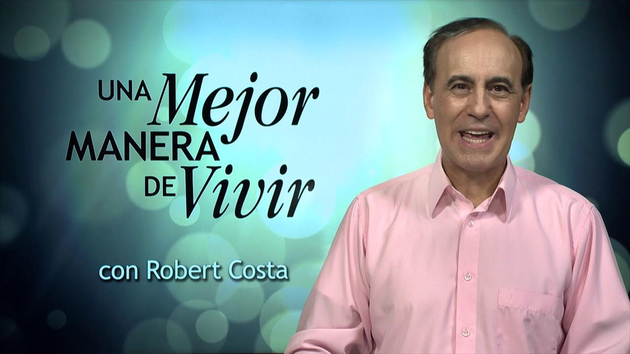 5 de noviembre | El secreto de la verdadera riqueza | Una mejor manera de vivir | Pr. Robert Costa