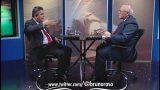 6 de noviembre | Creed en sus profetas | 2 Crónicas 23