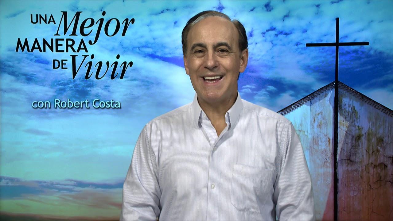 6 de noviembre | No te apresures a juzgar | Una mejor manera de vivir | Pr. Robert Costa