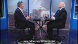 9 de noviembre | Creed en sus profetas | 2 Crónicas 26