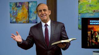 Lección 9 | Pruebas, tribulaciones y listas | Escuela Sabática Lecciones de Vida