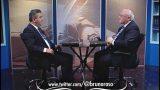 10 de diciembre | Creed en sus profetas | Nehemías 11