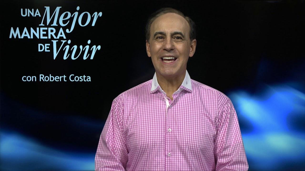 12 de diciembre | Genoma humano | Una mejor manera de vivir | Pr. Robert Costa