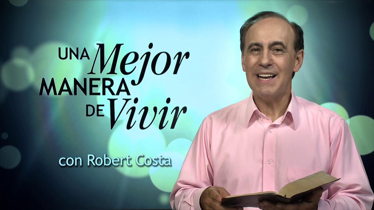 14 de diciembre | Guía para encontrar una iglesia | Una mejor manera de vivir | Pr. Robert Costa