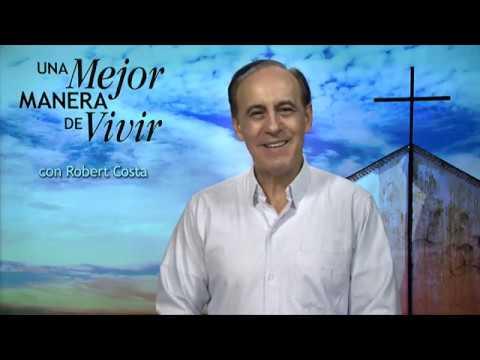 15 de diciembre | El poder de la resurrección | Una mejor manera de vivir | Pr. Robert Costa