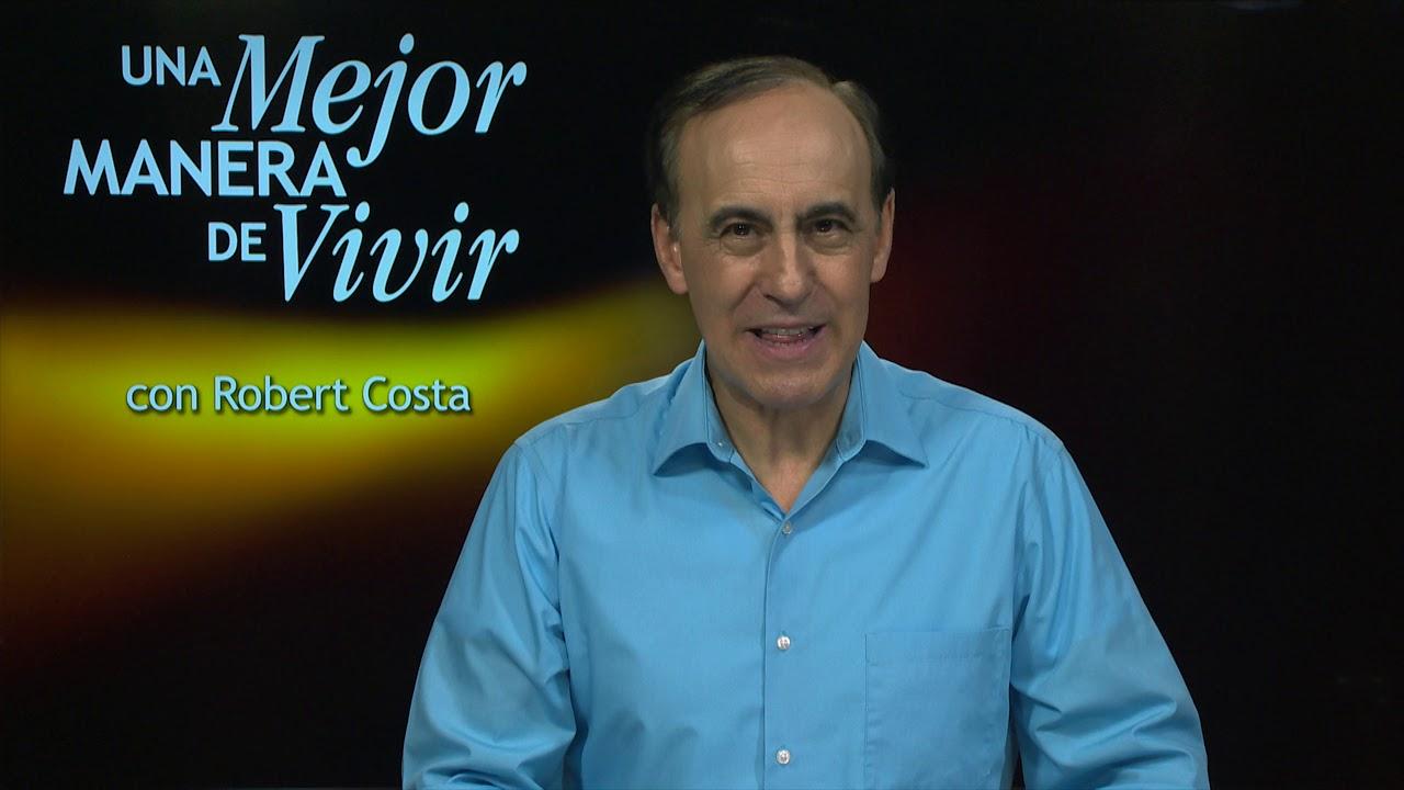 18 de diciembre | Cuando Dios nos sorprende | Una mejor manera de vivir | Pr. Robert Costa