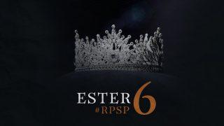18 de diciembre   Resumen: Reavivados por su Palabra   Ester 6   Pr. Adolfo Suarez