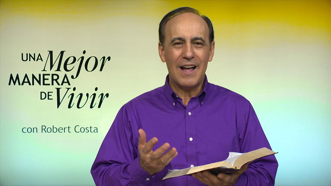 19 de diciembre | Recibiendo la antorcha | Una mejor manera de vivir | Pr. Robert Costa