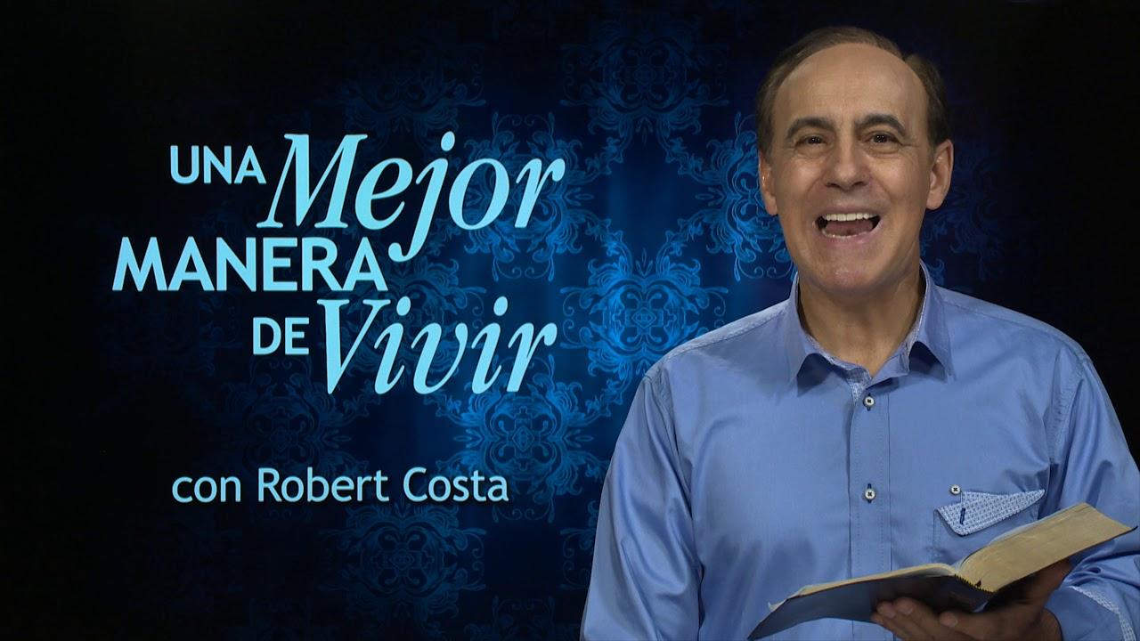 2 de diciembre | Evaluando a los demás | Una mejor manera de vivir | Pr. Robert Costa
