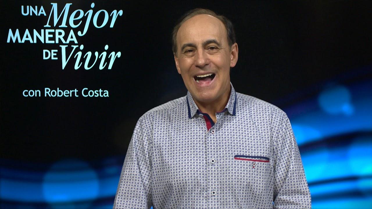 20 de diciembre | Las buenas nuevas del Apocalipsis | Una mejor manera de vivir | Pr. Robert Costa