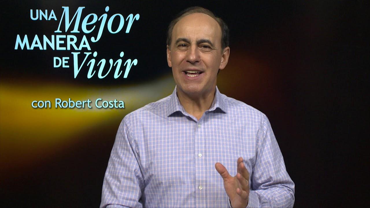 21 de diciembre | Dos cimientos | Una mejor manera de vivir | Pr. Robert Costa