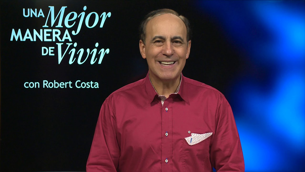 22 de diciembre | ¿Vida después de la vida? | Una mejor manera de vivir | Pr. Robert Costa