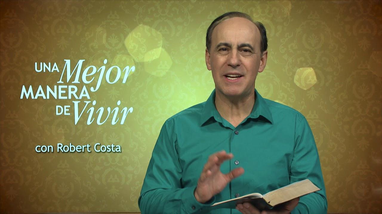 24 de diciembre | El evangelio eterno | Una mejor manera de vivir | Pr. Robert Costa