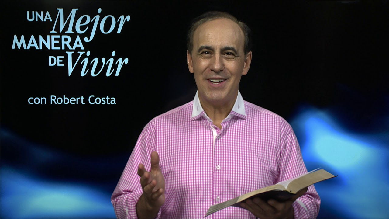 26 de diciembre | Es hora de despertar | Una mejor manera de vivir | Pr. Robert Costa