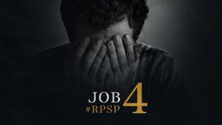 26 de diciembre   Resumen: Reavivados por su Palabra   Job 4   Pr. Adolfo Suarez