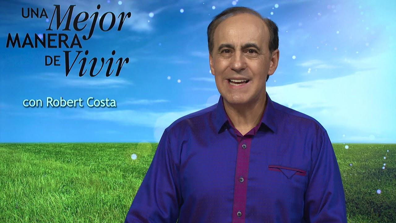 27 de diciembre | Apelando a la fidelidad | Una mejor manera de vivir | Pr. Robert Costa