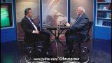 28 de diciembre | Creed en sus profetas | Job 6