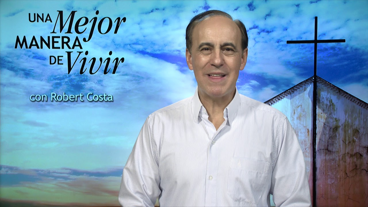 29 de diciembre | Cómo defender la fe | Una mejor manera de vivir | Pr. Robert Costa
