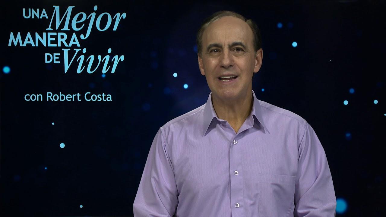 3 de diciembre | Dispuesto a arriesgar su vida | Una mejor manera de vivir | Pr. Robert Costa