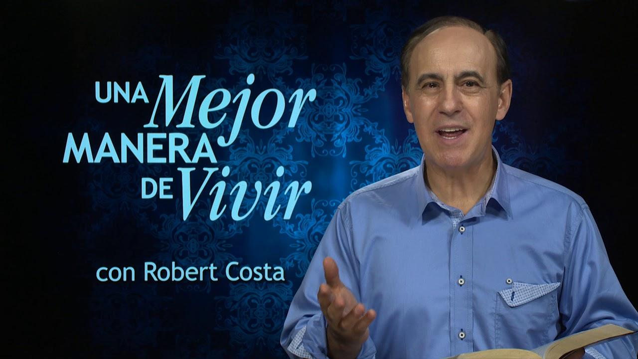 30 de diciembre | Cómo ser sabios | Una mejor manera de vivir | Pr. Robert Costa