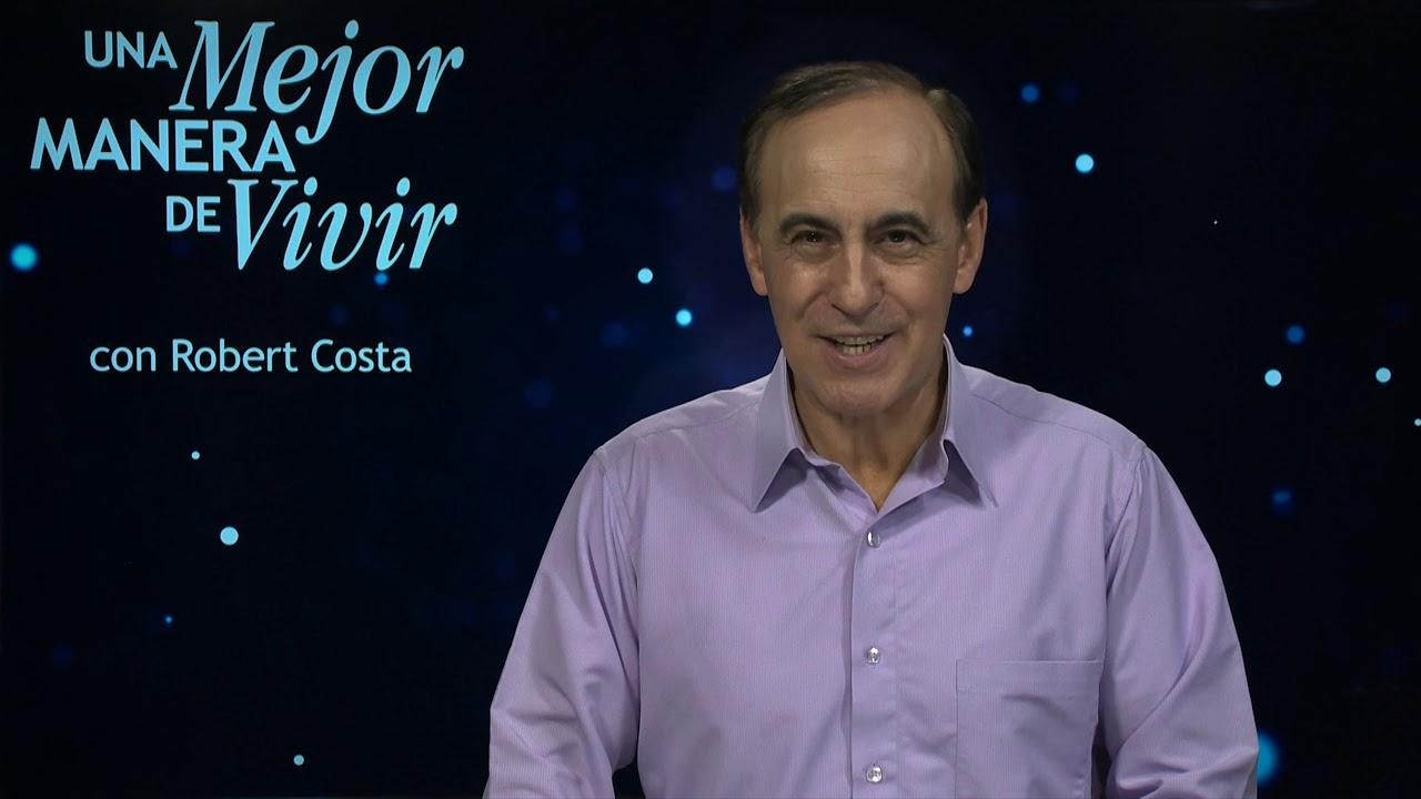 31 de diciembre | Diseñados para alabar | Una mejor manera de vivir | Pr. Robert Costa