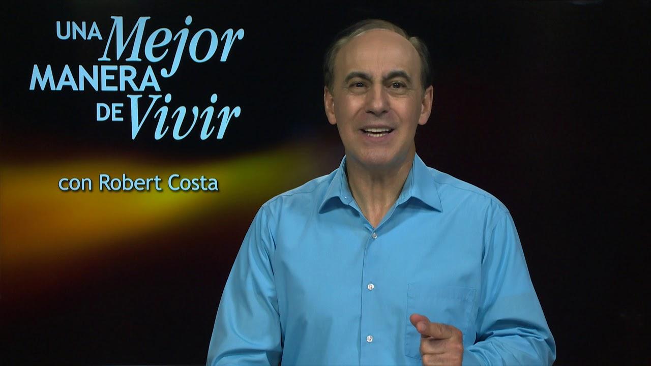 4 de diciembre | Más de Jesús | Una mejor manera de vivir | Pr. Robert Costa