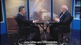 6 de diciembre | Creed en sus profetas | Nehemías 7