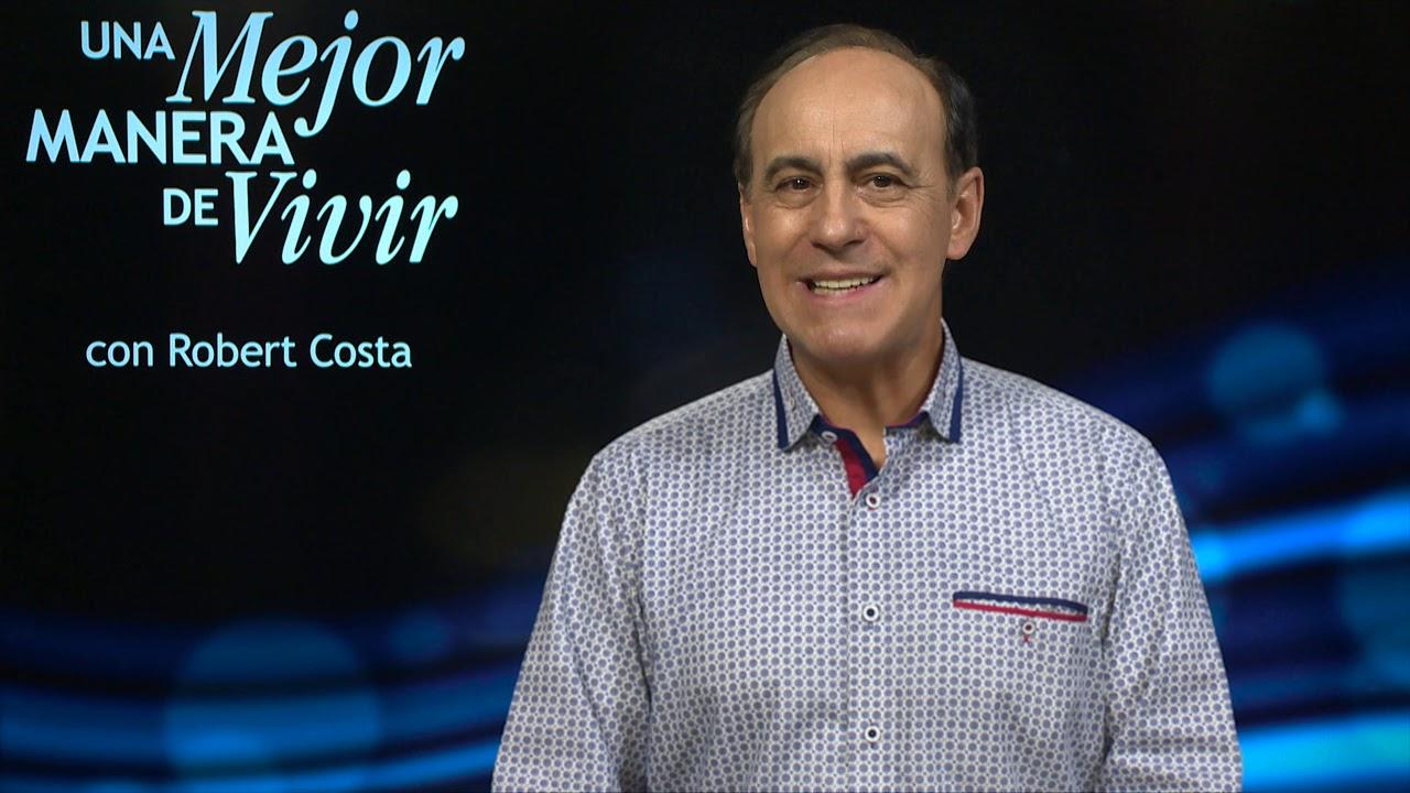 6 de diciembre | Lo que cuenta al final del camino | Una mejor manera de vivir | Pr. Robert Costa