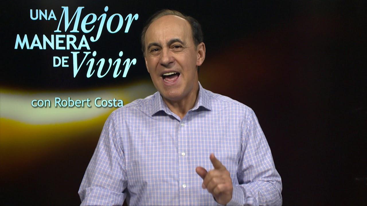 7 de diciembre | El poder inusual de la alabanza | Una mejor manera de vivir | Pr. Robert Costa