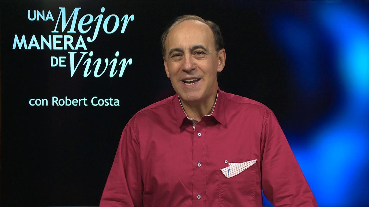 8 de diciembre | ¿Cuán real es la cruz para ti? | Una mejor manera de vivir | Pr. Robert Costa