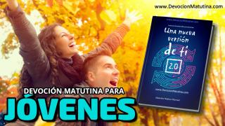 1 de enero 2020 | Devoción Matutina para Jóvenes 2020 | La felicidad es una decisión personal