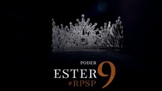 21 de diciembre   Resumen: Reavivados por su Palabra   Ester 9   Pr. Adolfo Suarez