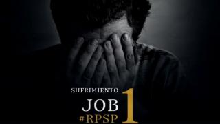 23 de diciembre   Resumen: Reavivados por su Palabra   Job 1   Pr. Adolfo Suarez