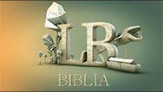 Lección 1 | De leer a entender | Escuela Sabática Lecciones de la Biblia