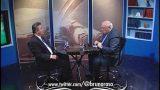 1 de enero | Creed en sus profetas | Job 10