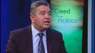 12 de enero | Creed en sus profetas | Job 21