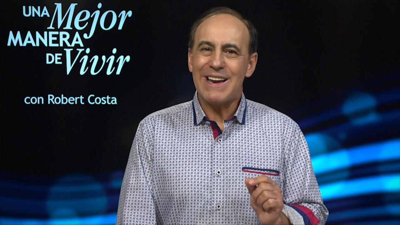 12 de enero | La subasta de Satanás | Una mejor manera de vivir | Pr. Robert Costa
