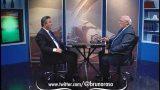 13 de enero | Creed en sus profetas | Job 22