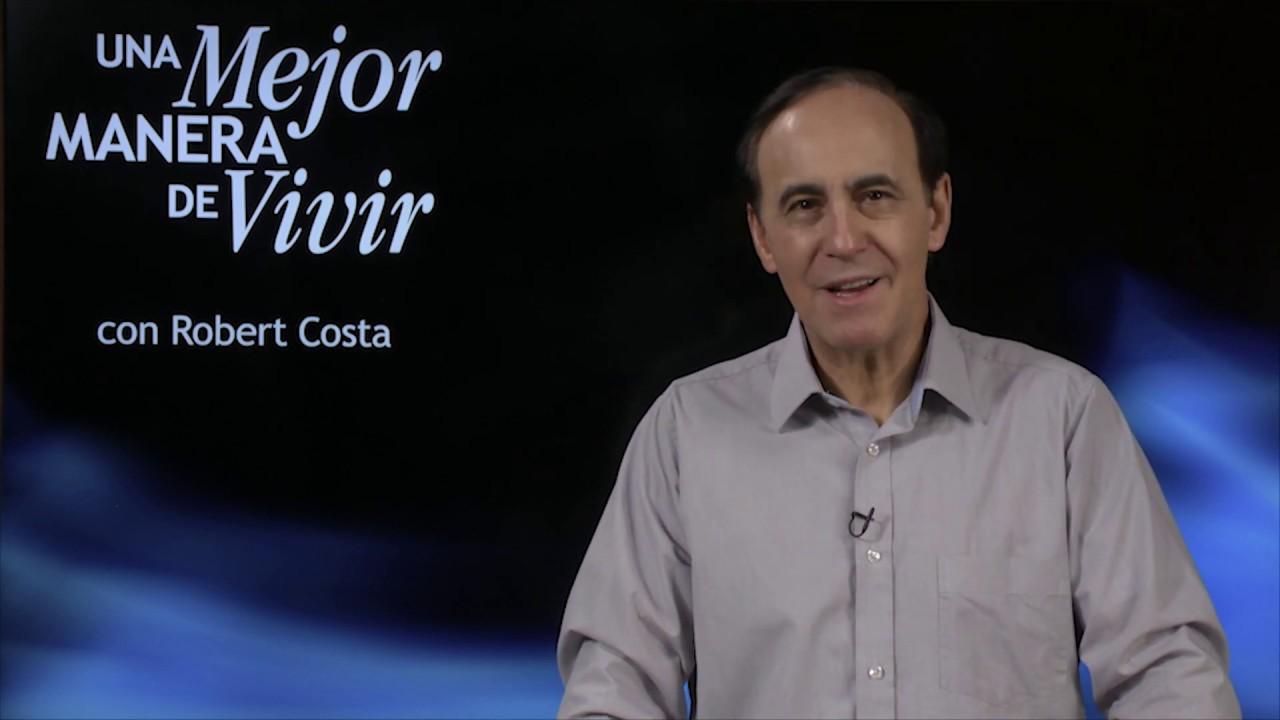 13 de enero | Extendiendo el perdón a otros 1 | Una mejor manera de vivir | Pr. Robert Costa
