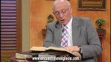13 de enero   Reavivados por su Palabra   Job 22