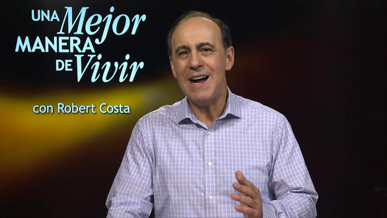 14 de enero | Extendiendo el perdón a otros 2 | Una mejor manera de vivir | Pr. Robert Costa