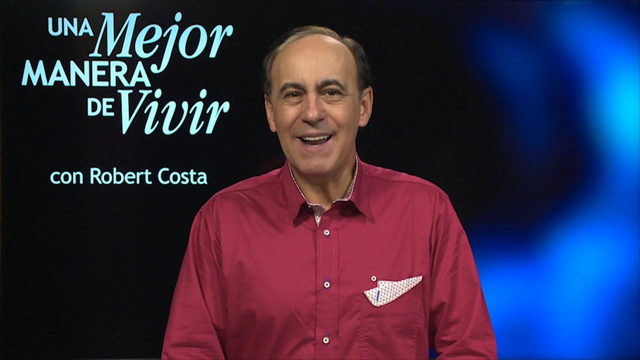 15 de enero | Jesús te valora | Una mejor manera de vivir | Pr. Robert Costa