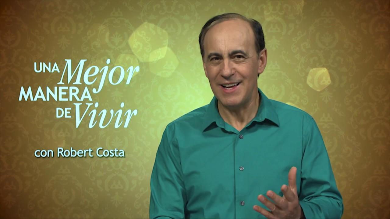 17 de enero | El atractivo de la cruz | Una mejor manera de vivir | Pr. Robert Costa