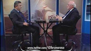 6 de enero | Creed en sus profetas | Job 15