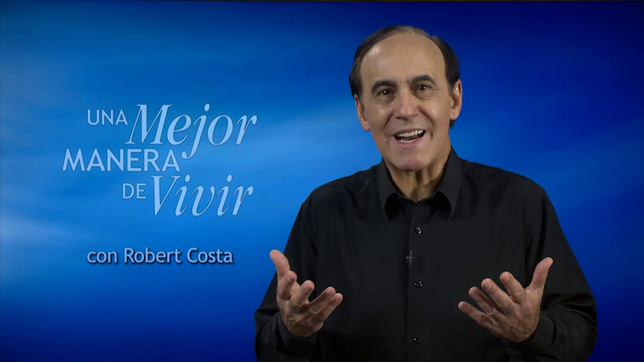 6 de enero | El poder de la elección | Una mejor manera de vivir | Pr. Robert Costa