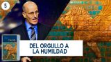 Lección 5 | Del Orgullo a la Humildad | Escuela Sabática con Doug Batchelor