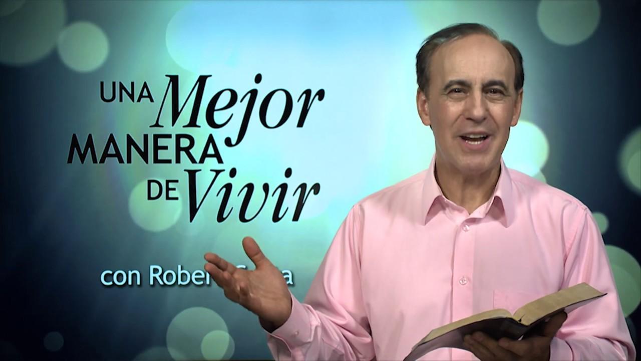 12 de febrero | Esperanza más allá del sufrimiento | Una mejor manera de vivir | Pr. Robert Costa
