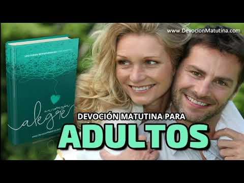 21 de febrero 2020 | Devoción Matutina para Adultos | Honra a tu padre y a tu madre