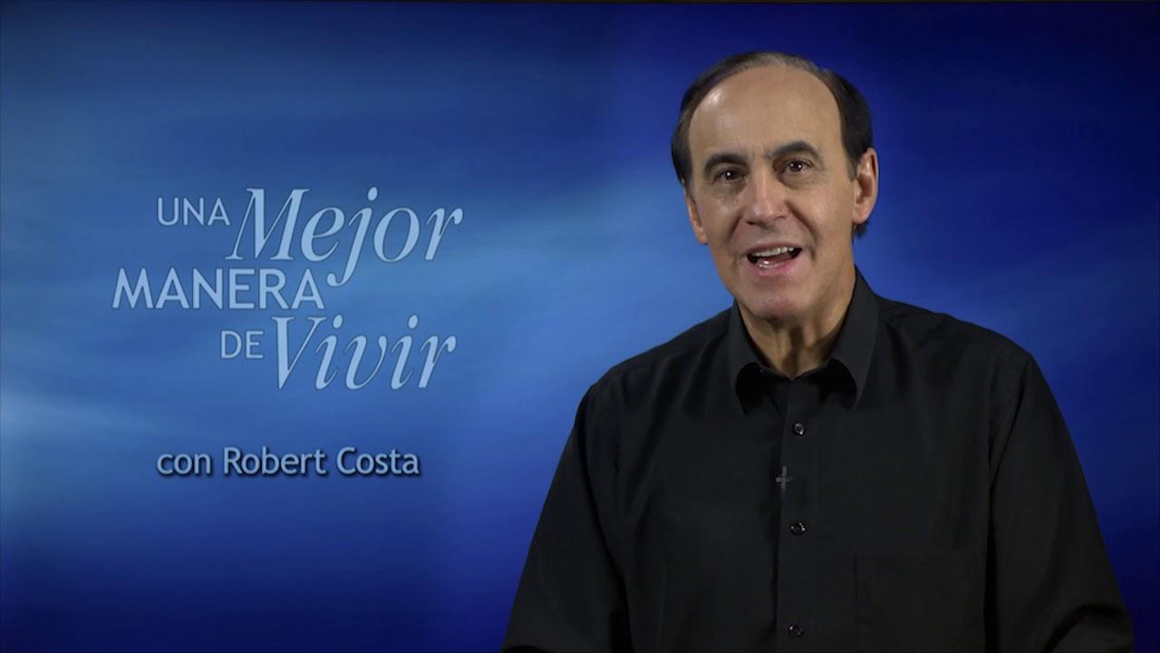 20 de febrero | Esperanza inquebrantable para el futuro | Una mejor manera de vivir | Pr. Robert Costa