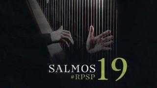 21 de febrero | Resumen: Reavivados por su Palabra | Salmos 19 | Pr. Adolfo Suarez
